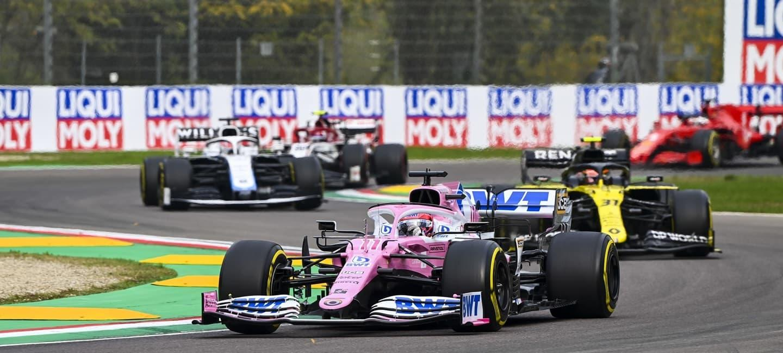 sergio_perez_racing_point_imola_2020_20