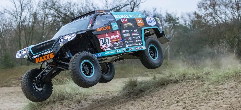 tim-and-tom-coronel-dakar-rally-beast-2021_3