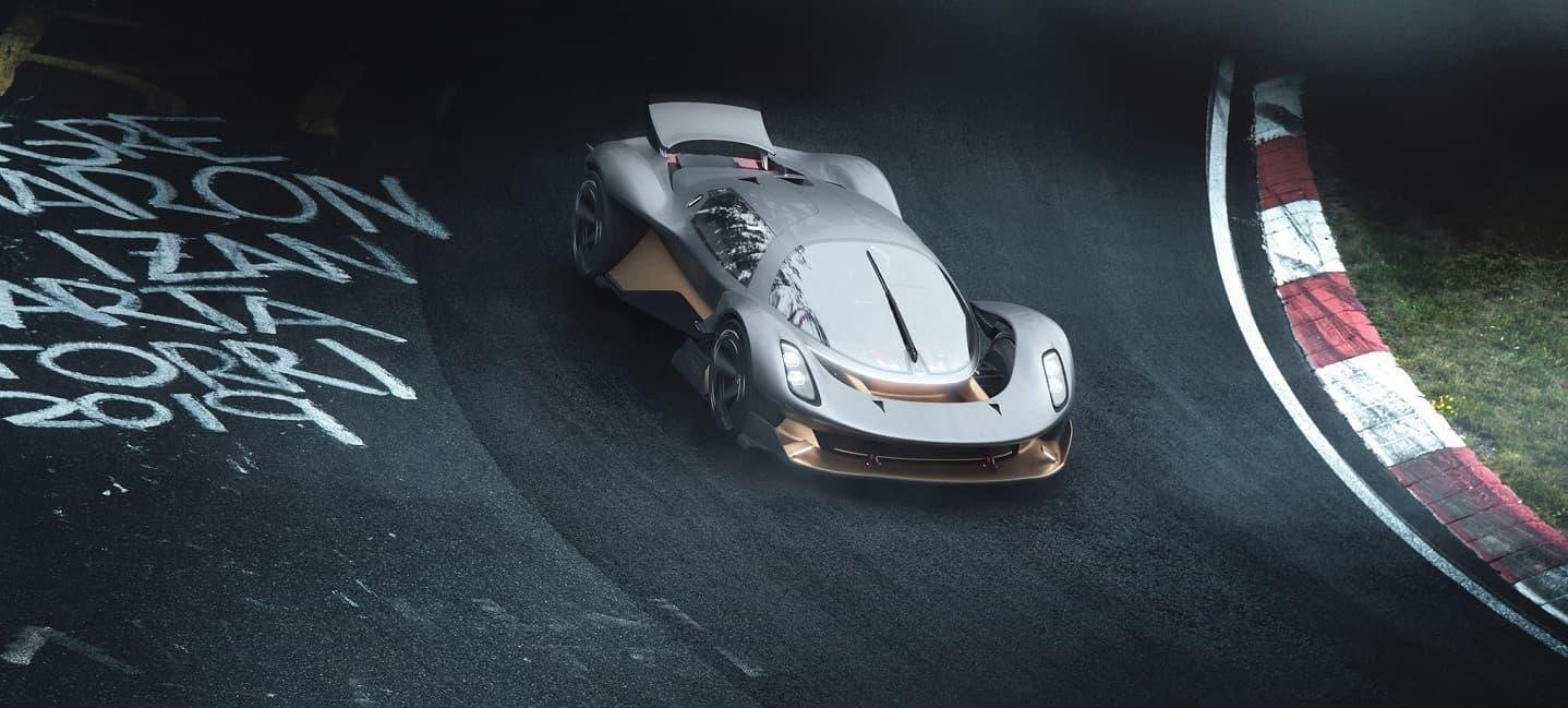 vision-automobiles-1789-24-le-mans
