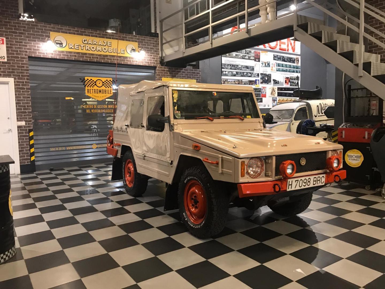 volkswagen-audi-iltis-livingstone-dakar-classic-2021-1