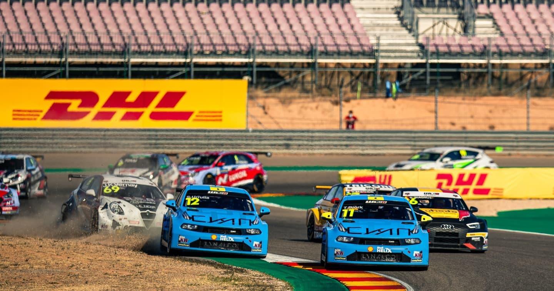 wtcr-2020-aragon-carreras-1