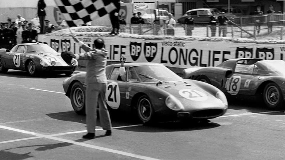 arrivee-le-mans-1965