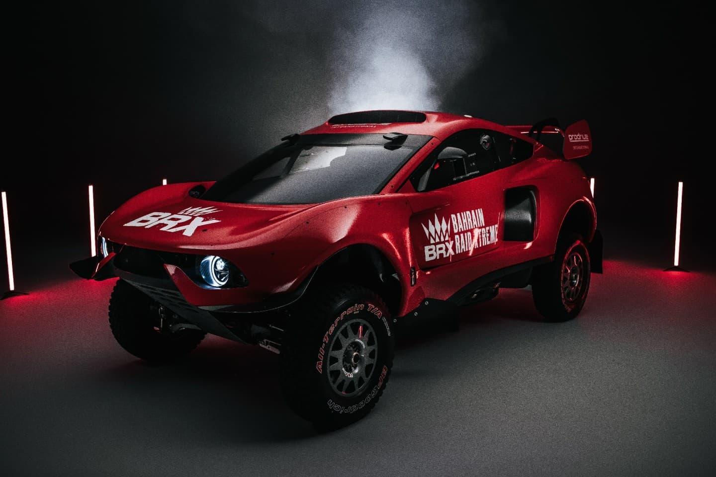2021 43º Rallye Raid Dakar - Arabia Saudí [3-15 Enero] - Página 3 Bahrain-raid-xtreme-brx-hunter-t1-dakar-2021-1