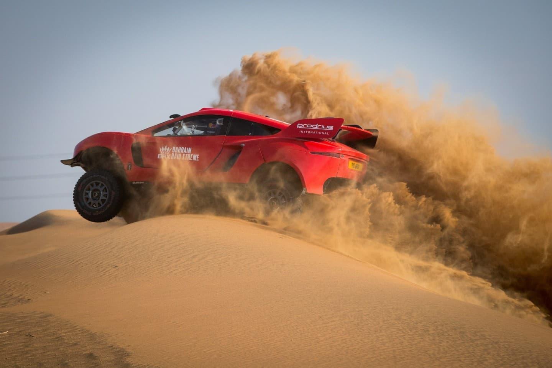 2021 43º Rallye Raid Dakar - Arabia Saudí [3-15 Enero] - Página 3 Bahrain-raid-xtreme-brx-hunter-t1-dakar-2021-10