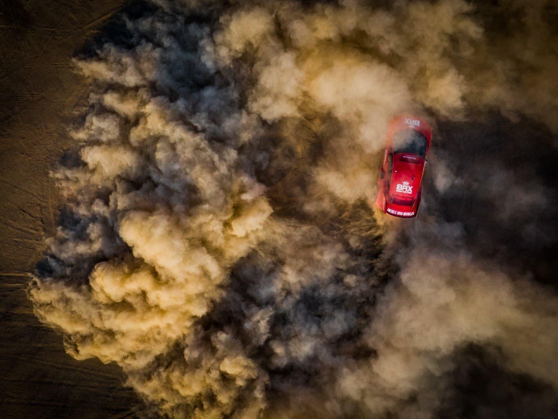 2021 43º Rallye Raid Dakar - Arabia Saudí [3-15 Enero] - Página 3 Bahrain-raid-xtreme-brx-hunter-t1-dakar-2021-11