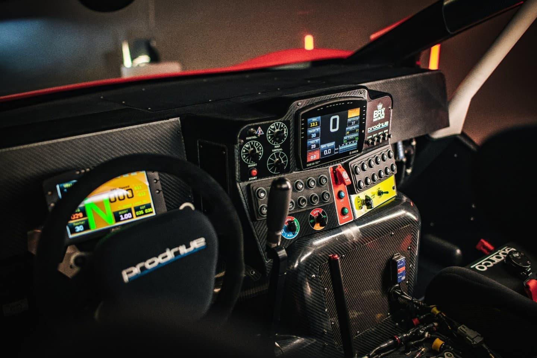 2021 43º Rallye Raid Dakar - Arabia Saudí [3-15 Enero] - Página 3 Bahrain-raid-xtreme-brx-hunter-t1-dakar-2021-2