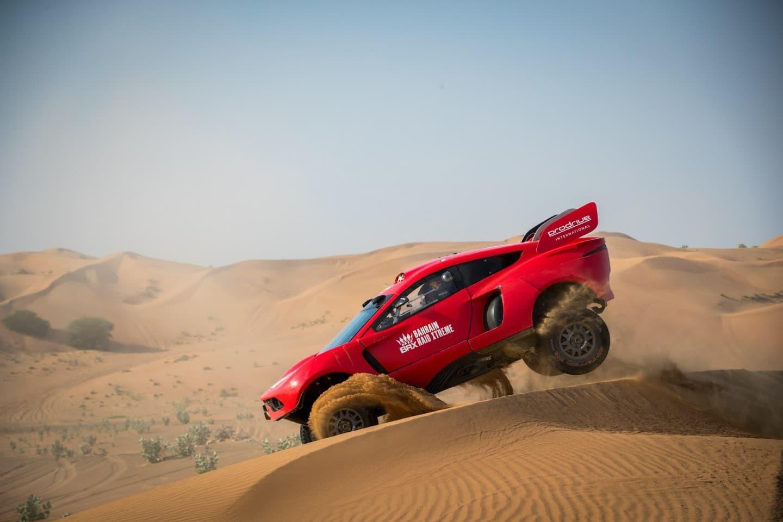 2021 43º Rallye Raid Dakar - Arabia Saudí [3-15 Enero] - Página 3 Bahrain-raid-xtreme-brx-hunter-t1-dakar-2021-6