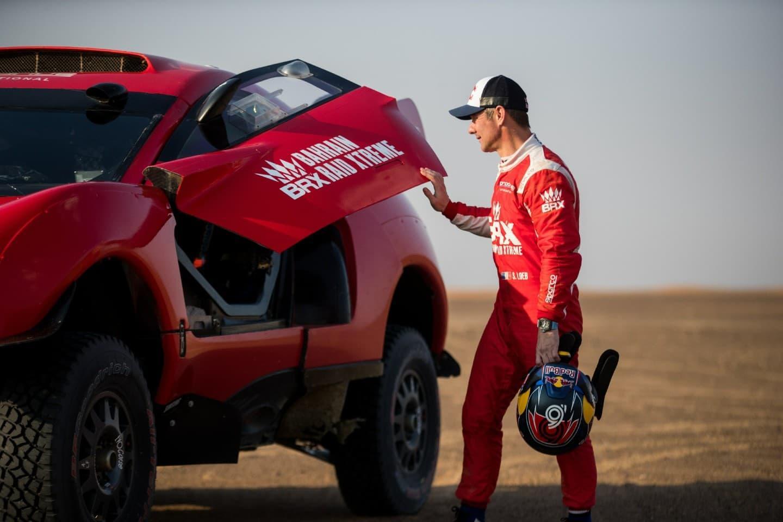 2021 43º Rallye Raid Dakar - Arabia Saudí [3-15 Enero] - Página 3 Bahrain-raid-xtreme-brx-hunter-t1-dakar-2021-8