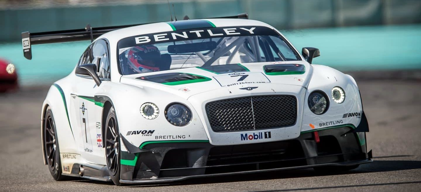 bentley-continental-gt3-10955-wide