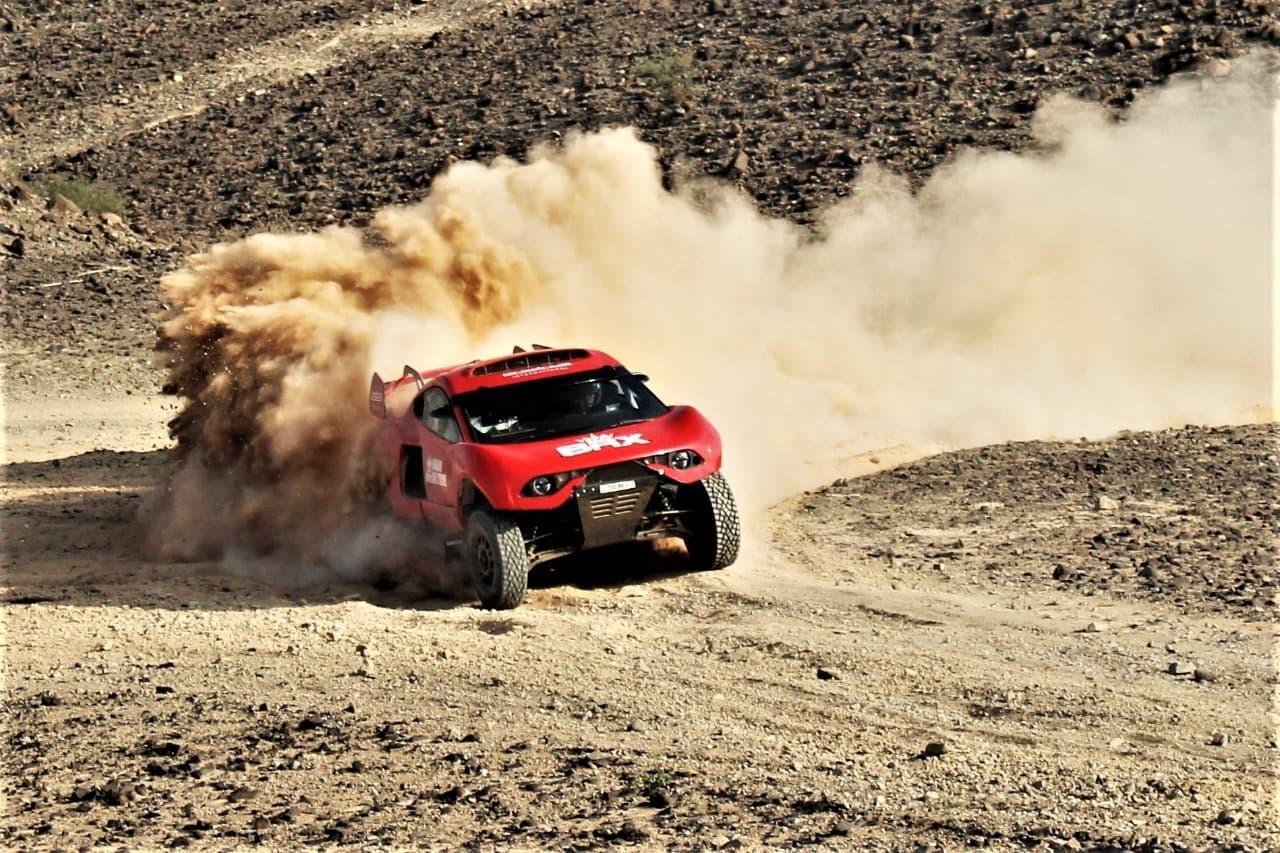 2021 43º Rallye Raid Dakar - Arabia Saudí [3-15 Enero] - Página 3 Brx-hunter-t1-4x4-dakar-bahrain-raid-xtreme-9