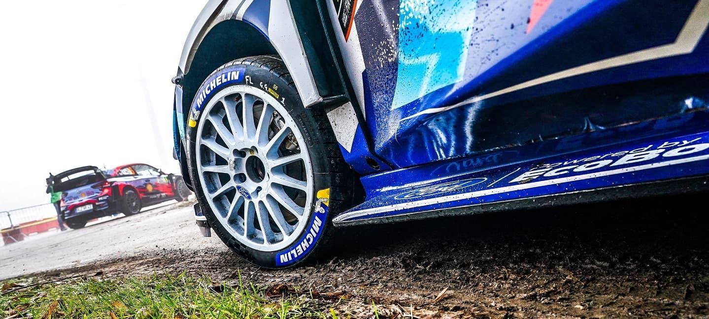 categorias-rallyes-wrc-rally1-2021