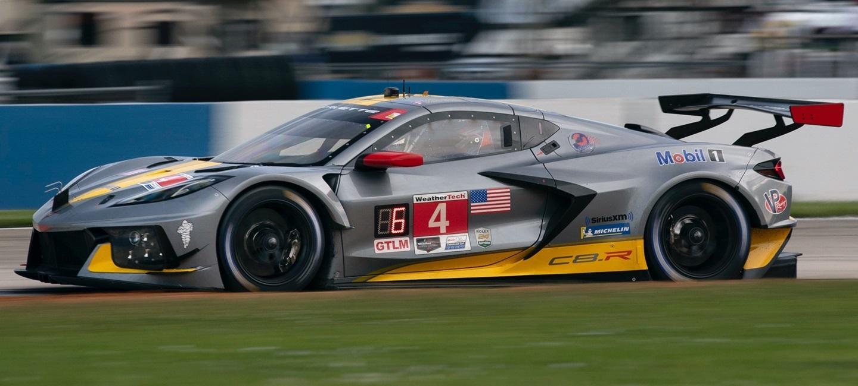 corvette_racing_sebring_pratt__miller_2020_20