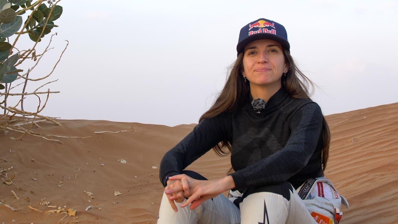 cristina-gutierrez-dakar-2021-red-bull-ot3-overdrive-1