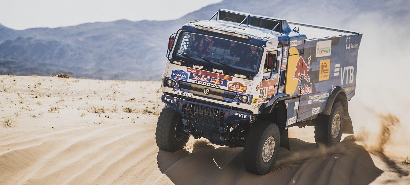 dakar-2021-camiones-favoritos-1