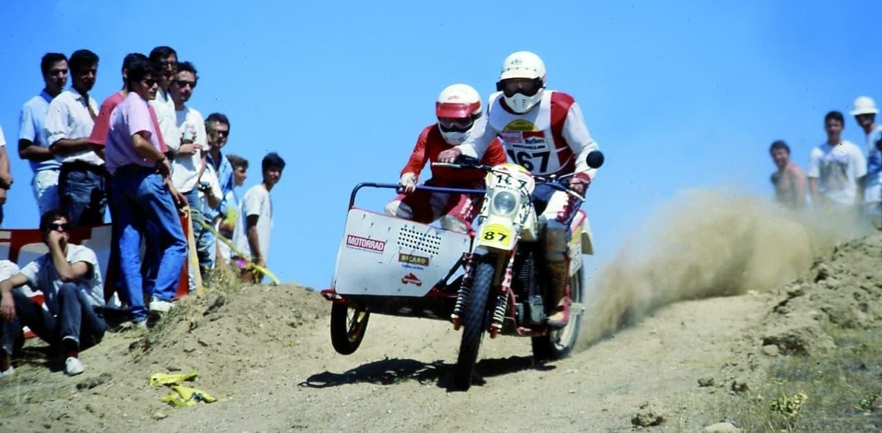dakar-sidecars-2022-aso-2