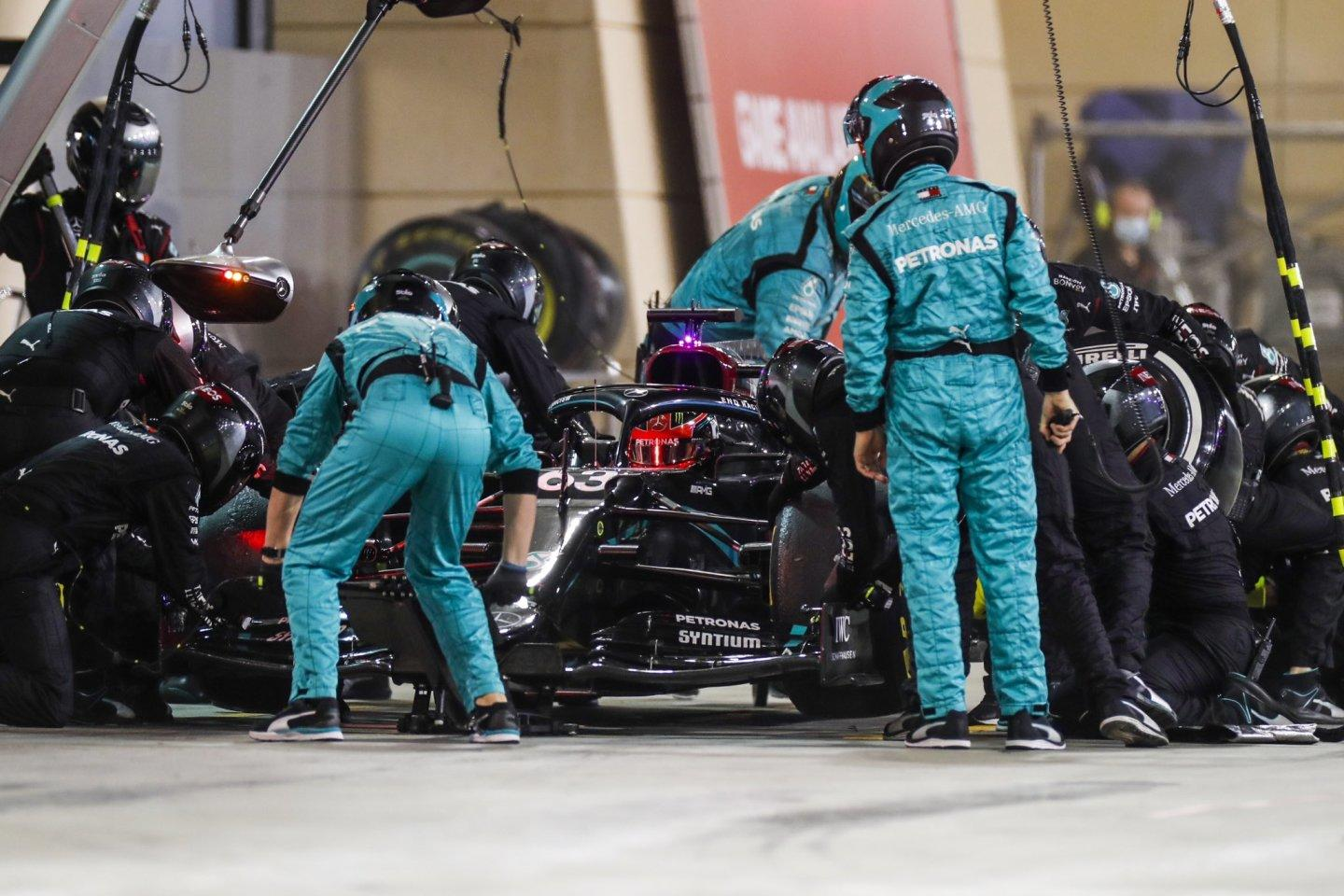 george-russell-boxes-f1-sakhir-2020