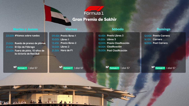 gp-abu-dhabi-2020-f1-tv