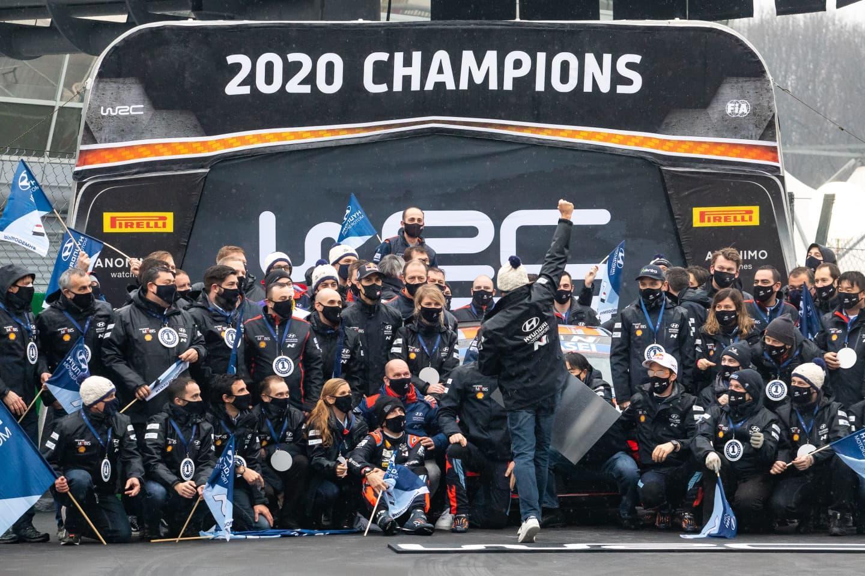 hyundai-motorsport-wrc-2021-pilotos-2