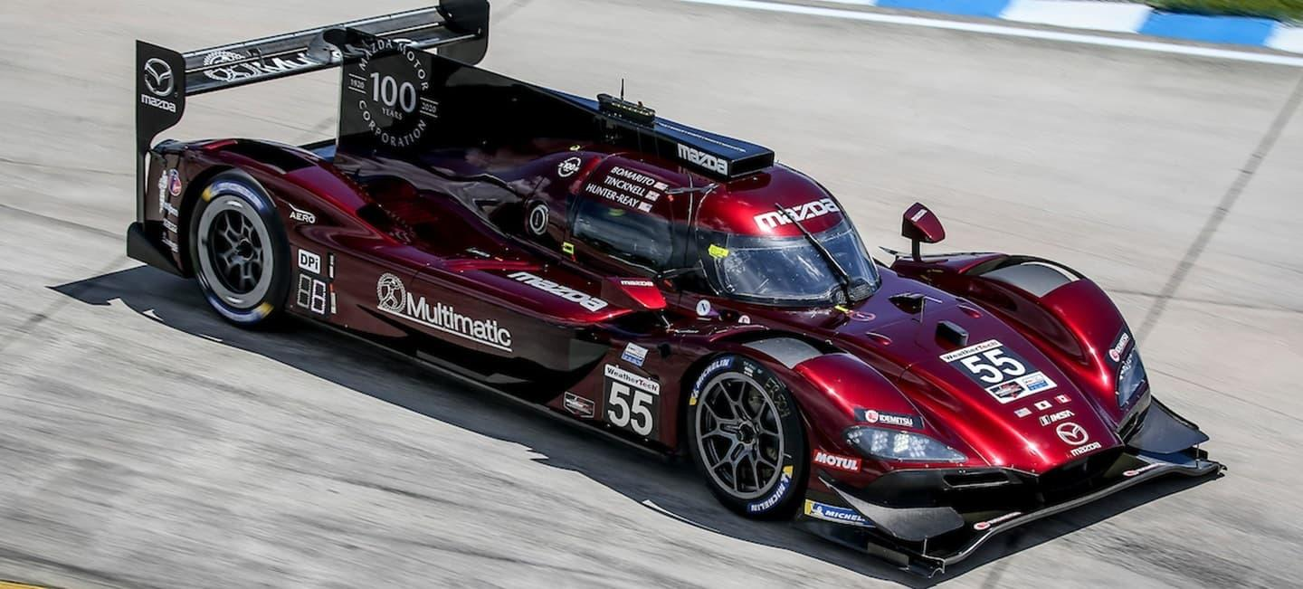 mazda_dpi_rt24-p_multimatic_-55_sebring_2020_20