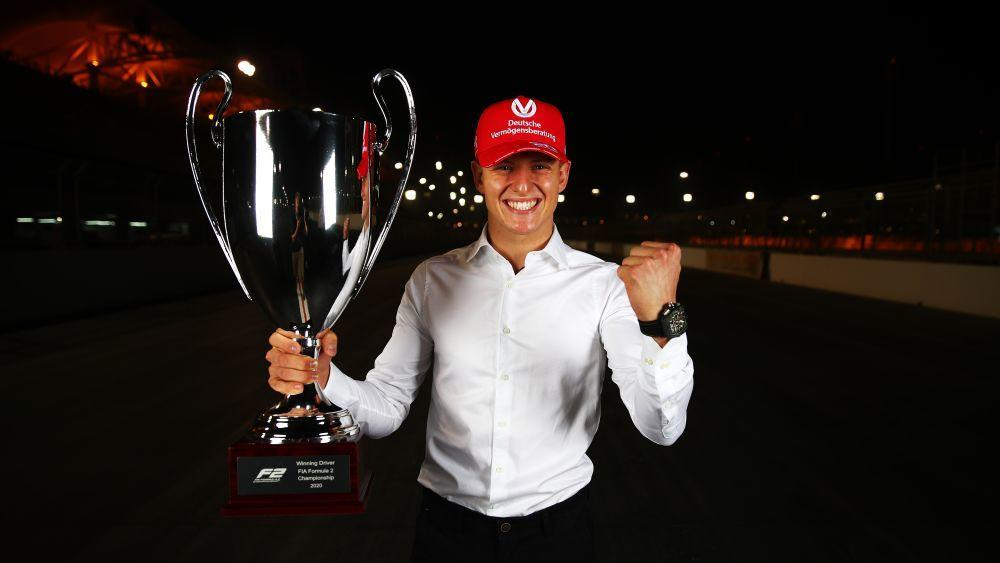 mick-schumacher-campeon-f2-2020
