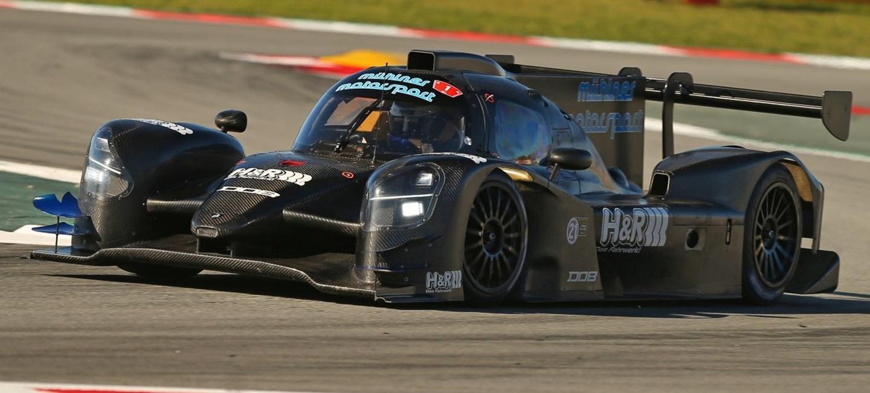 muehlner_motorsports_lmp3_prueba_imsa_prototype_challenge_2020_20