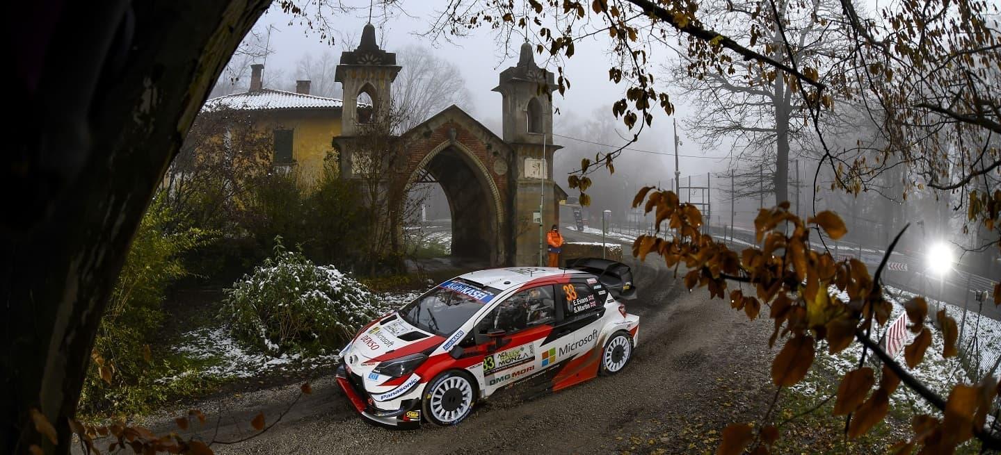 mundial-rallyes-2020-wrc-pilotos-2