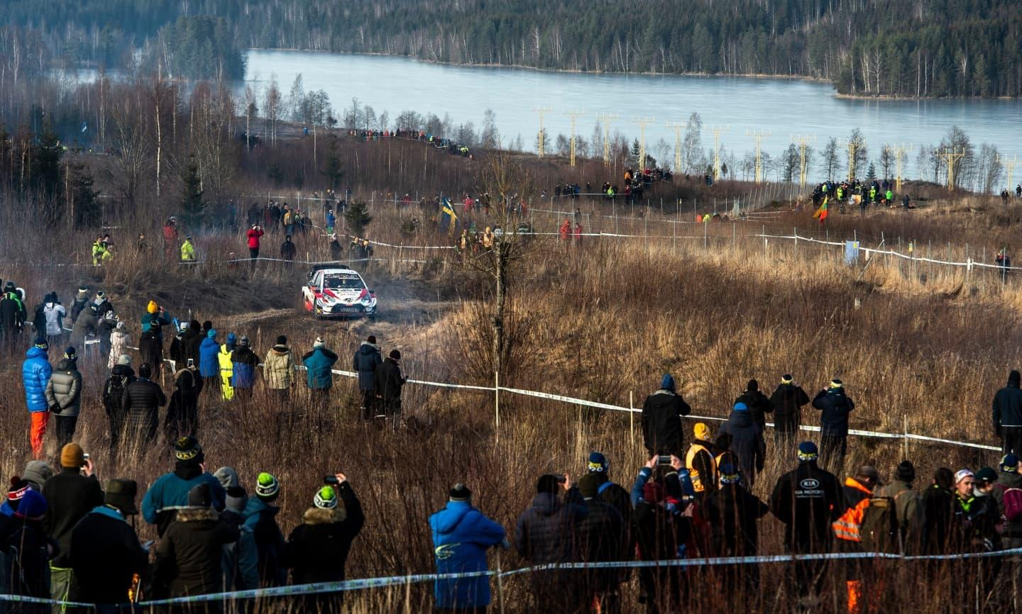 rally-suecia-2020-wrc-red-bull-content-pool-1