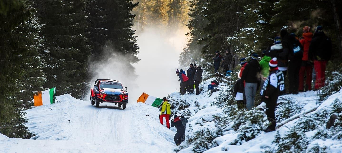 rally-suecia-2020-wrc-red-bull-content-pool-3