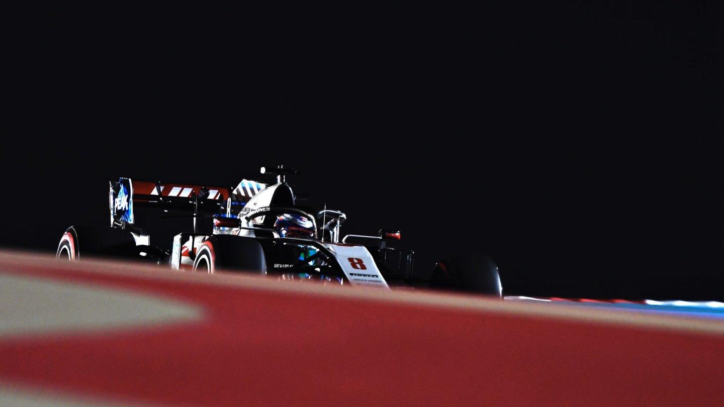 romain-grosjean-haas-f1-team-sakhir-2020