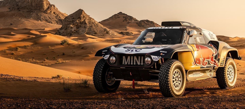 x-raid-dakar-2021-mini-jcw-buggy