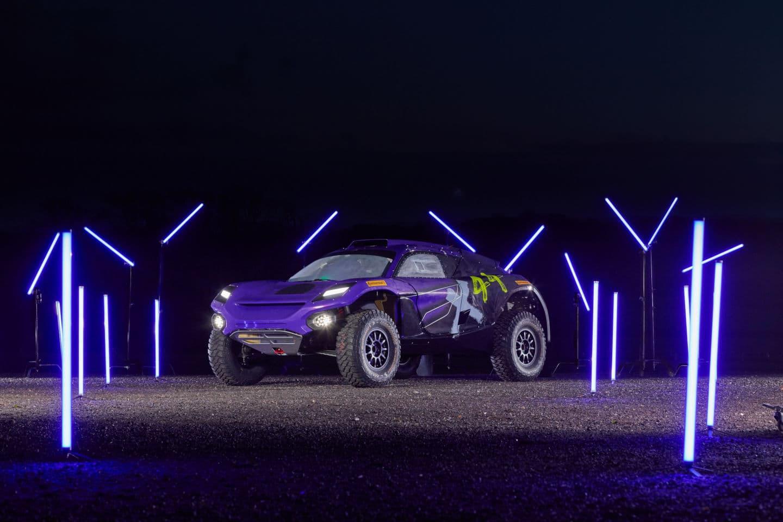 x44_car