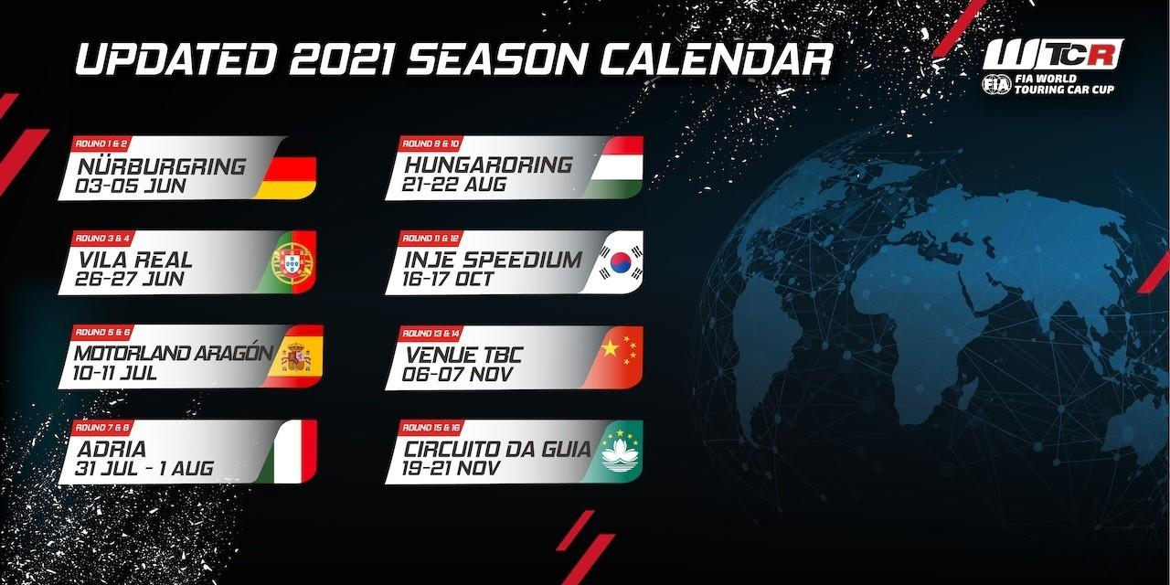 2021_amended_calendar