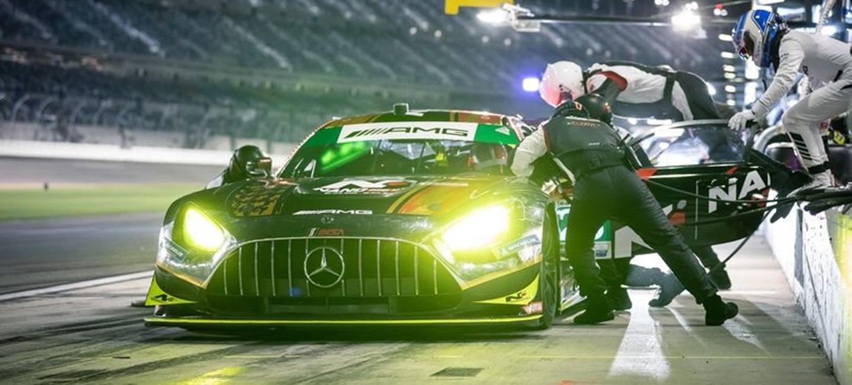 alegra_motorsport_24_horas_de_daytona_21_21