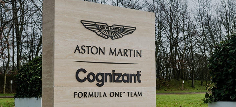 aston_martin_racing_cognizant_f1_2021_21