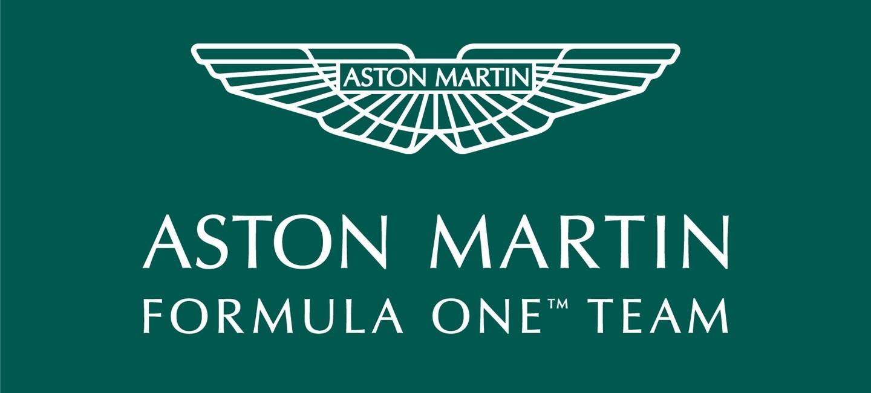 aston_martin_racing_f1_2021_21