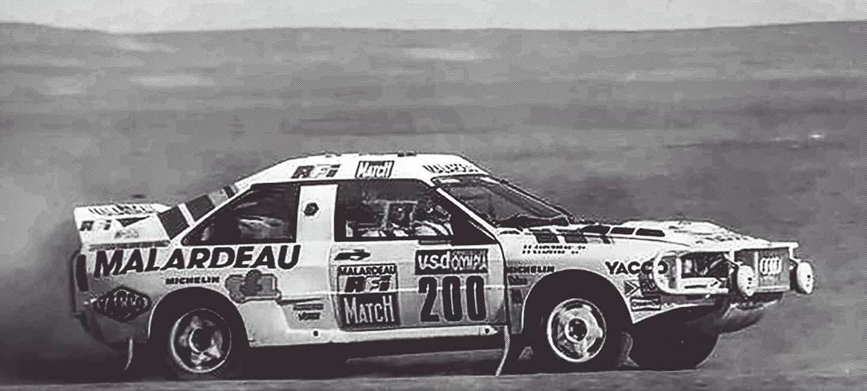 audi-quattro-paris-alger-dakar-1985