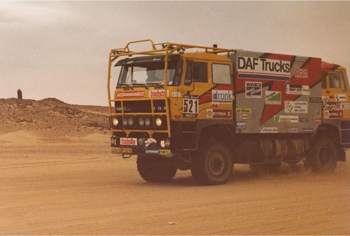 daf-jan-de-rooy-dakar-1984-85-3
