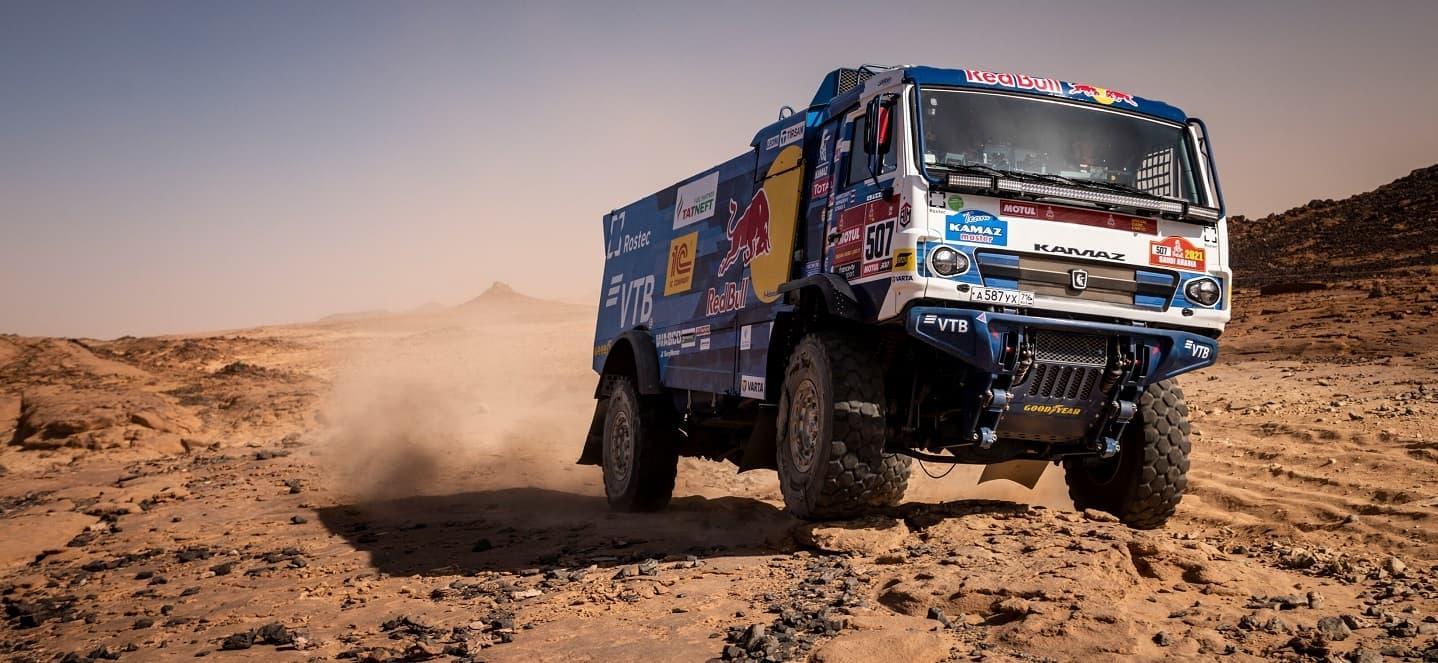 dakar-2021-camiones-etapa-11-resumen-2