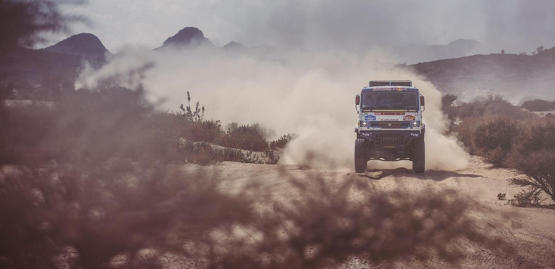 dakar-2021-camiones-etapa-2-2