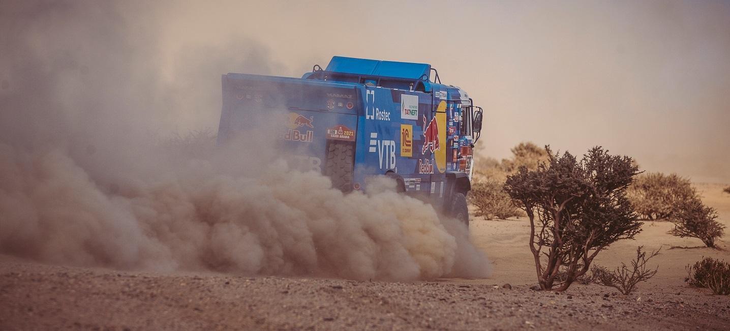 dakar-2021-camiones-etapa-6-3