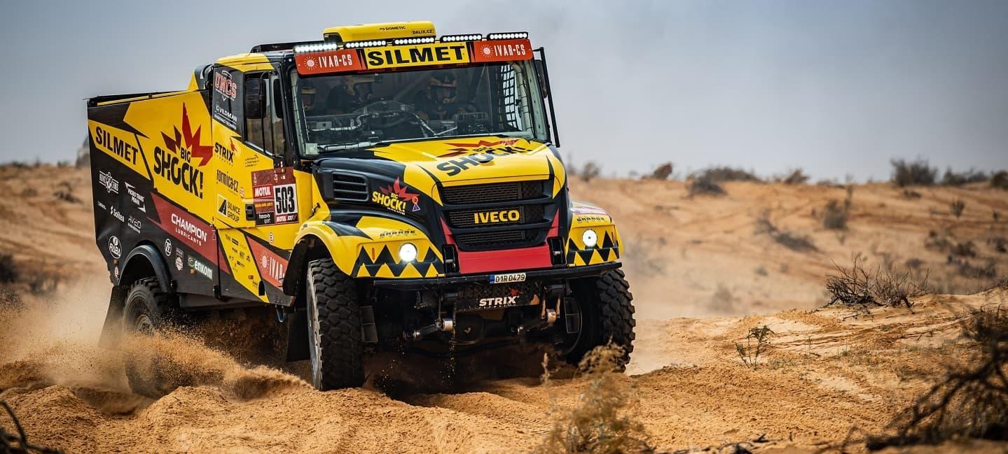 dakar-2021-camiones-etapa-9-2