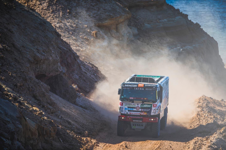 dakar-2021-camiones-etapa-9-3