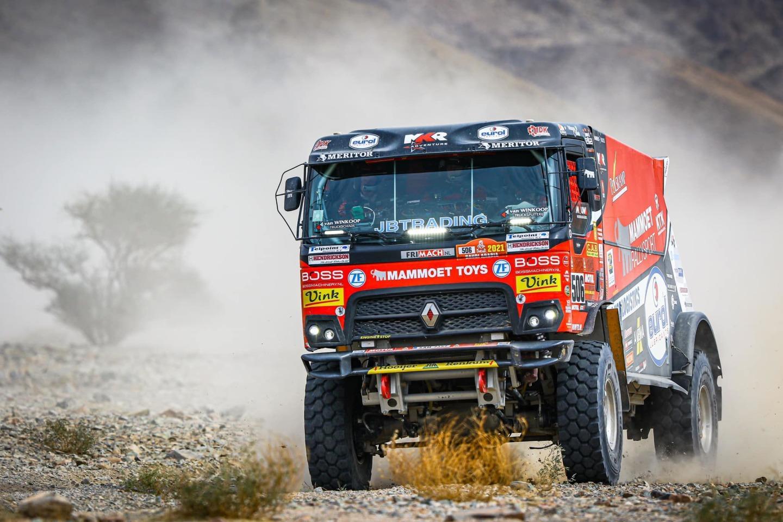 dakar-2021-camiones-final-1