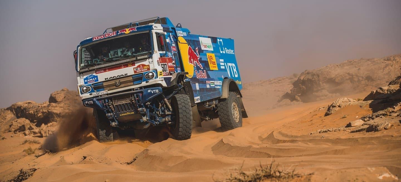 dakar-2021-camiones-final-2