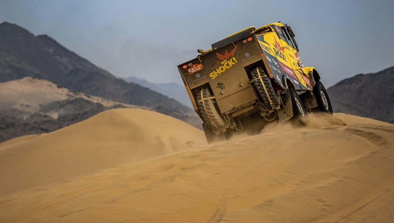 dakar-2021-camiones-final-4