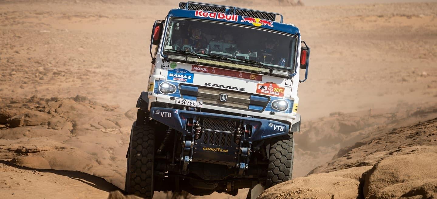 dakar-2021-camiones-quads-resumen-etapa-5-5