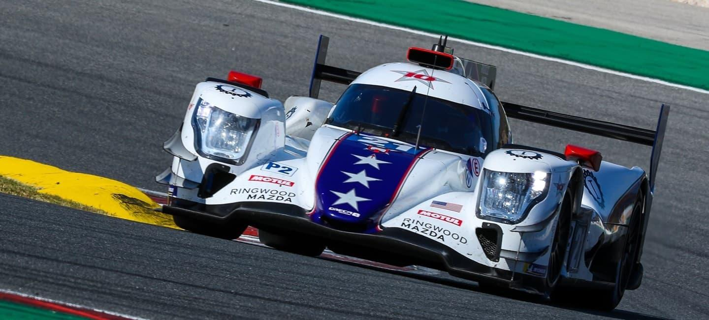dragon_speed_european_le_mans_series_d2_2020_21