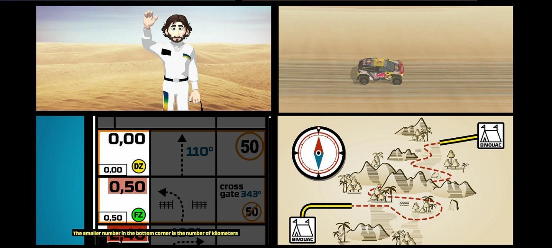 educational-video-the-dakar-for-newbies