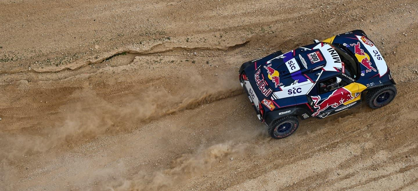 enfado-mini-dakar-2021-aso-sainz-peterhansel-2