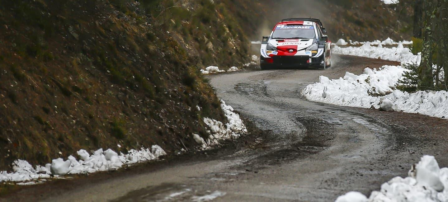 etapa-sabado-wrc-2021-rallye-monte-carlo-1